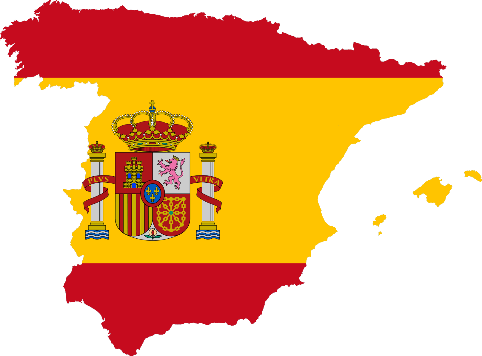 Image result for spain