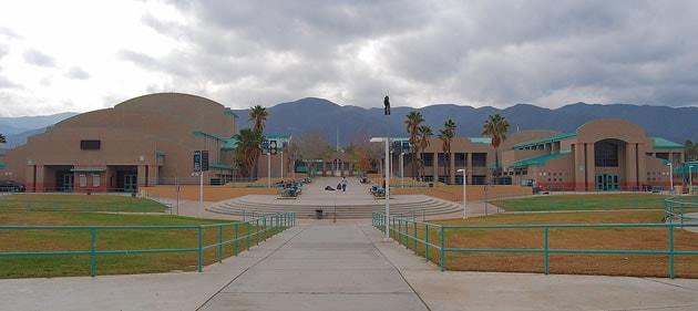 chile high school exchange